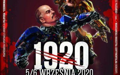 Festiwal historii alternatywnej wZabrzu